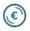 học phí icon